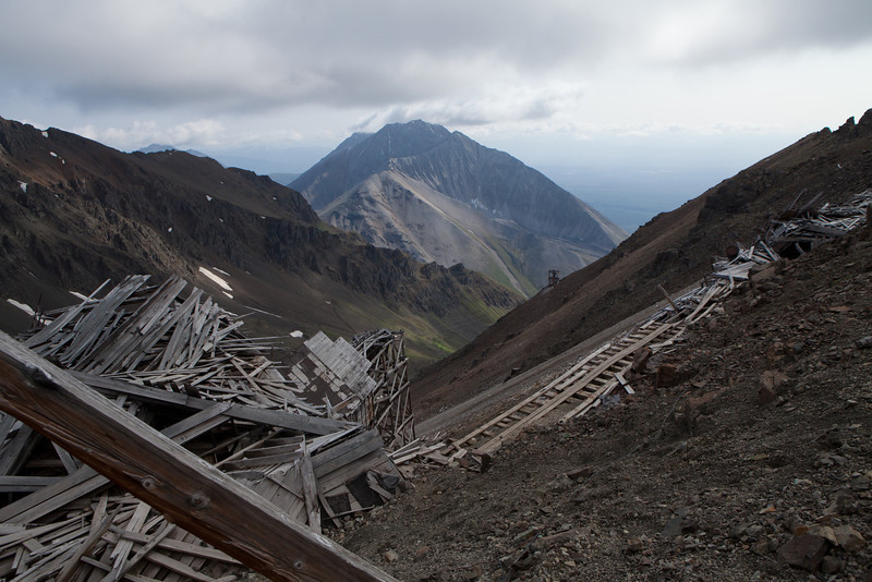 Alaska Moulin Climbing-5261.jpg