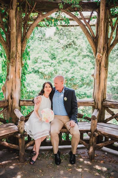 Cristen & Mike - Central Park Wedding-43.jpg