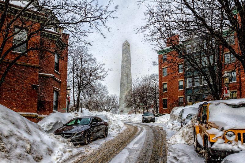 Charlestown MA Bunker Hill Monument.jpg