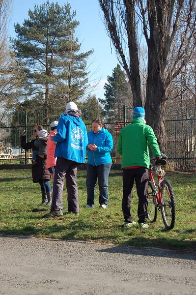 2 mile Kosice 4 kolo 04_04_2015 - 014.JPG