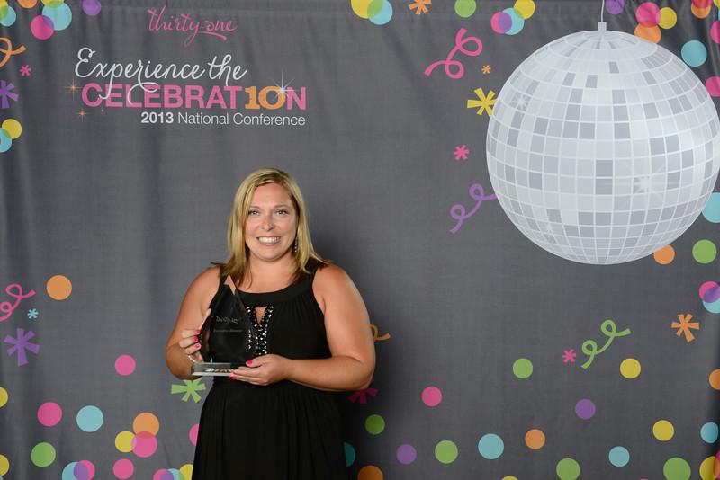 NC '13 Awards - A1-478_25696.jpg