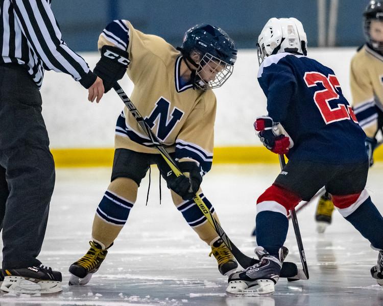 2018-2019_Navy_Ice_Hockey_Squirt_White_Team-22.jpg