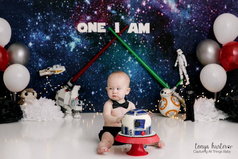 Oliver-1stBday-Low-Resolution370A2160-Edit_.jpg