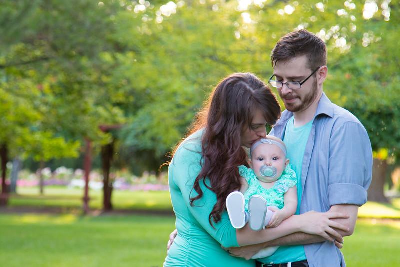 Emery-family-photos-2015-33.jpg