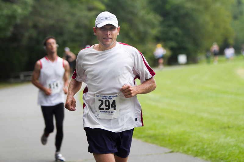 marathon11 - 099.jpg