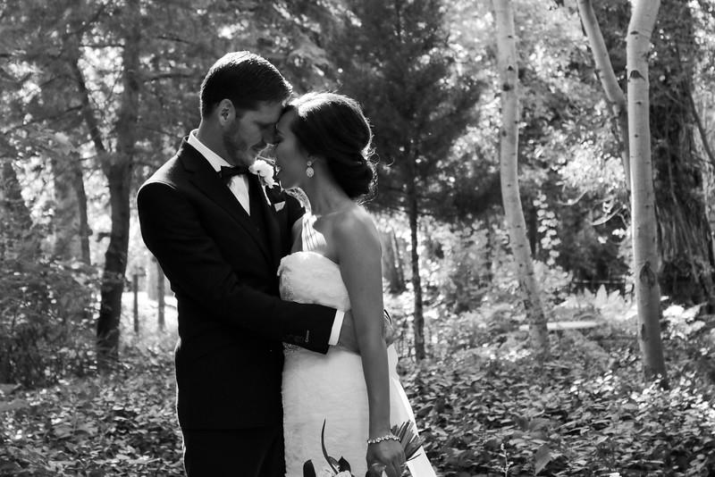 diana-cody-wedding-photography-9.jpg