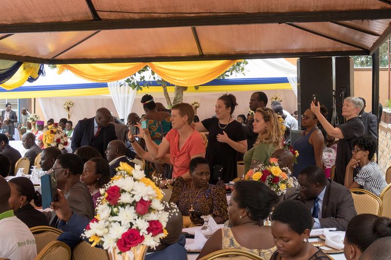 Uganda-0436.jpg