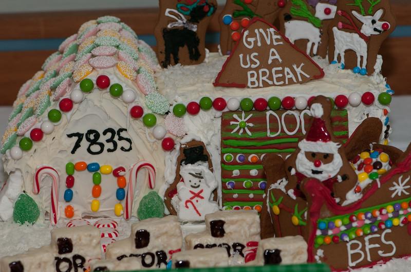 DSC_0675_2011-12-13_13-29-45_©BillMcCarroll2011_2011-12-13_13-29-45_©BillMcCarroll2011.jpg