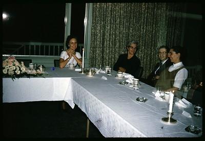 Family 1959
