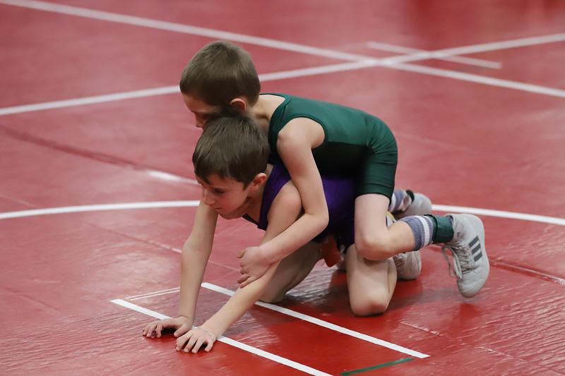 Little Guy Wrestling_4802.jpg