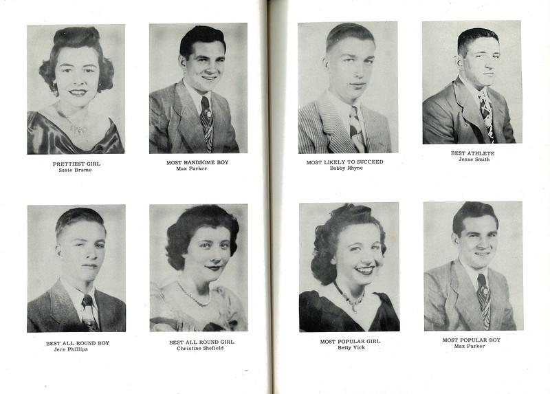 1950-0024.jpg
