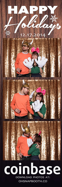2014-12-17_ROEDER_Photobooth_Coinbase_HolidayParty_Prints_0018.jpg