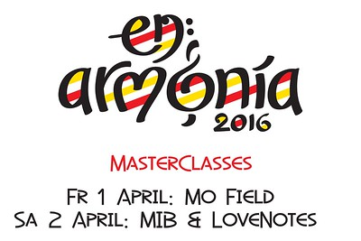 2016-0401 SABS -Masterclasses