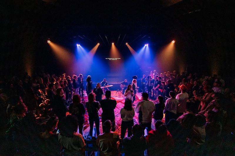 2019_03_27_Midweek_Worship_8pm_TL-19.JPG