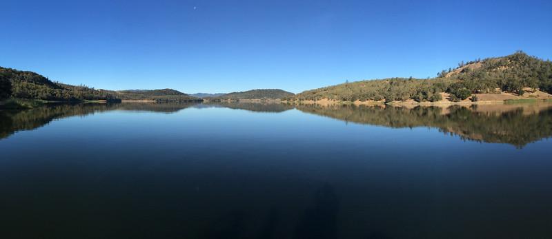 Lake Hennessy 13.JPG