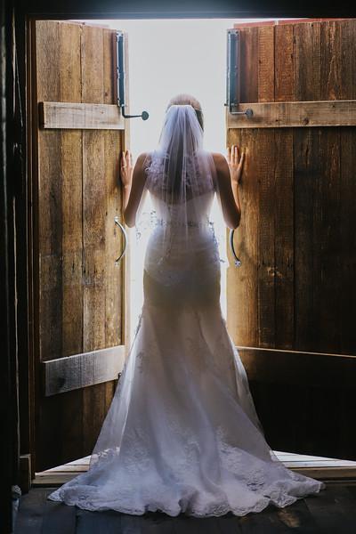 Krotz Wedding-303.jpg