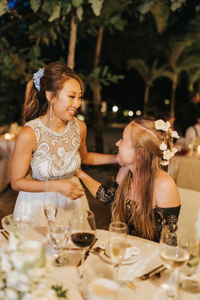 Wedding-of-Arne&Leona-15062019-623.JPG