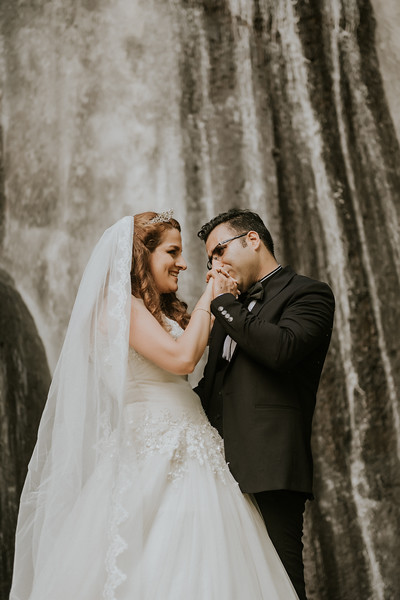 25.4.18_Majid_Aida_Bali_Postwedding (82).jpg