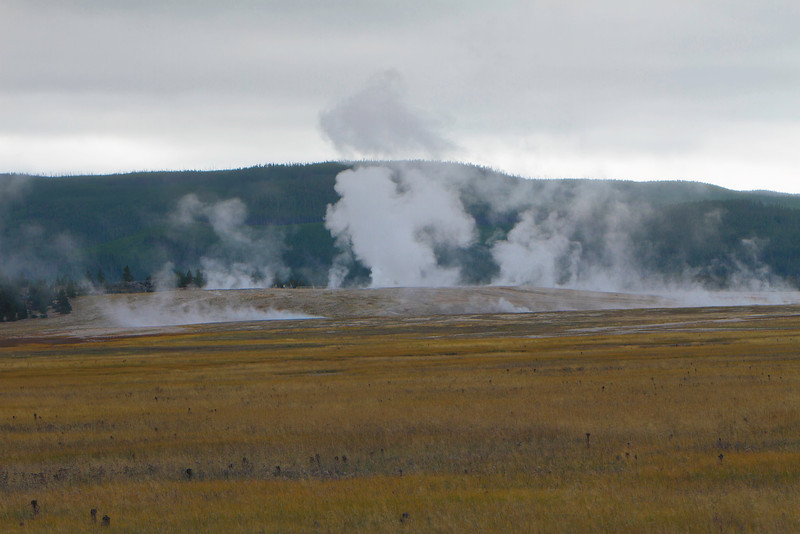 02_Yellowstone National Park_Montana_Wyoming-64.jpg
