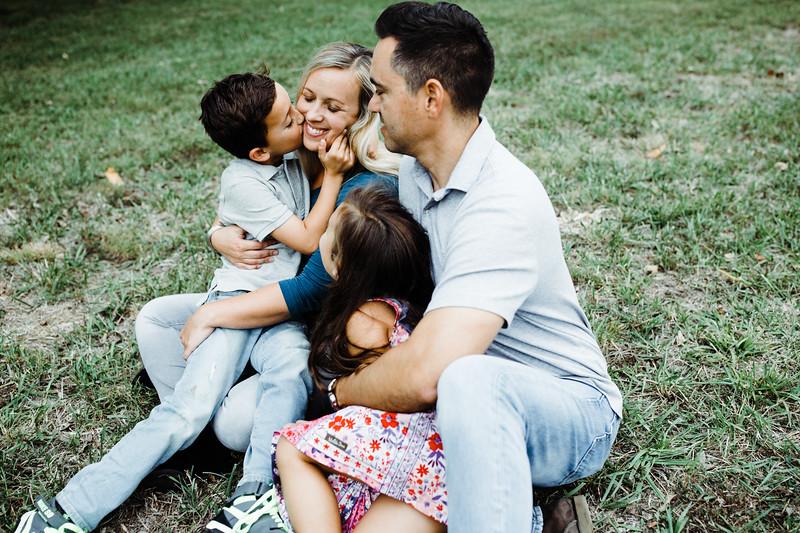 Abby + Family (30).jpg