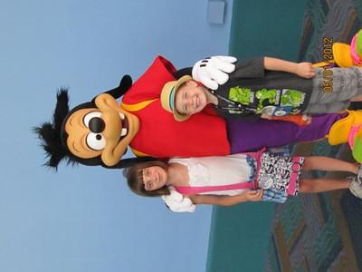 Disney World 037.JPG
