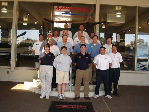 MarineMax Jacksonville 004.jpg