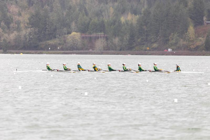 Rowing-84.jpg
