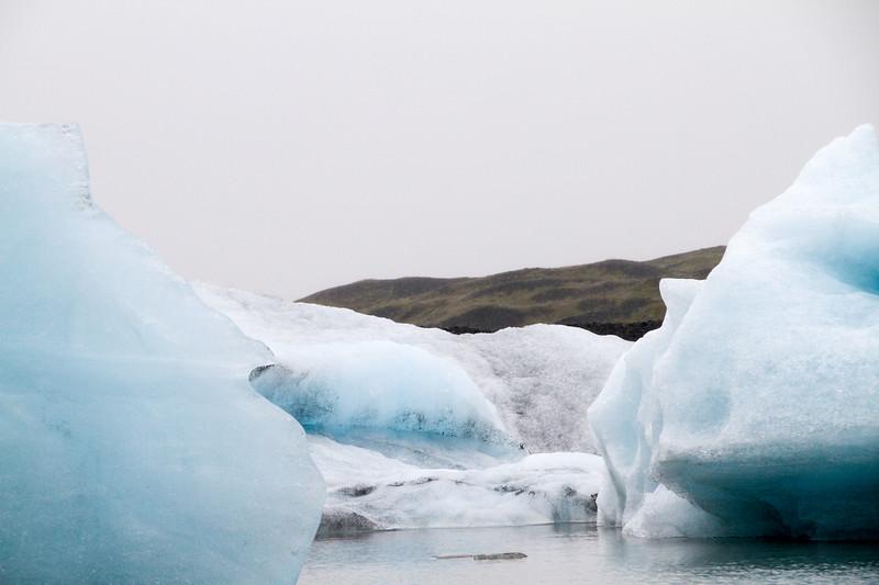 Iceland (120 of 149).jpg