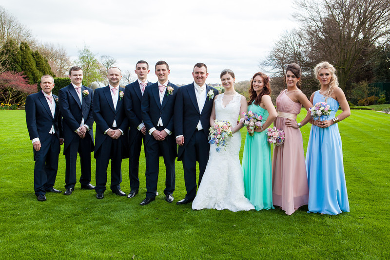 Swindell_Wedding-0414-425.jpg