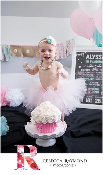 Alyssa 1an-3.jpg