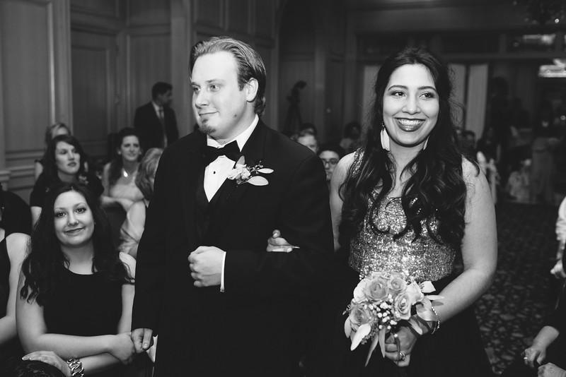 Le Cape Weddings_Jenifer + Aaron-451.jpg
