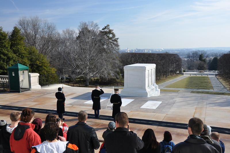 Arlington Cemetery Photo Walk 126.jpg