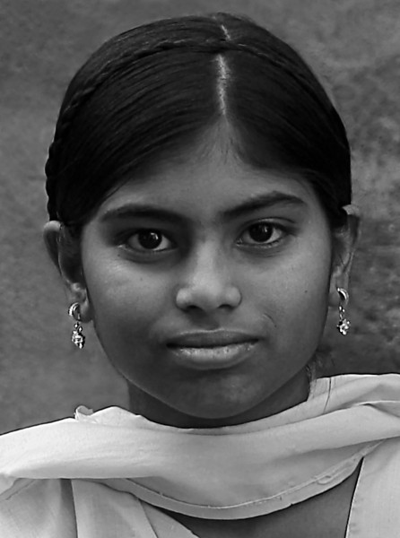 NE-INDIA-20041105A-458A-BW.jpg