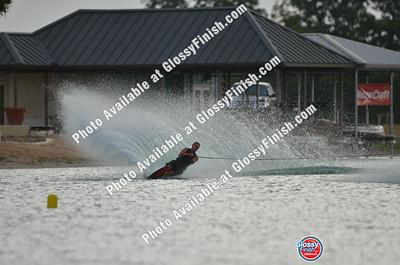 Men 5 - Lake 3