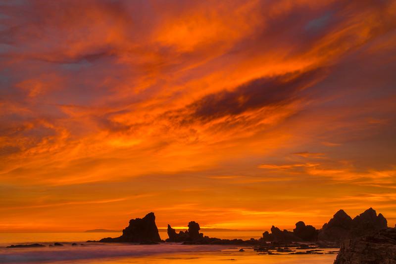 CDM Beach-10.jpg