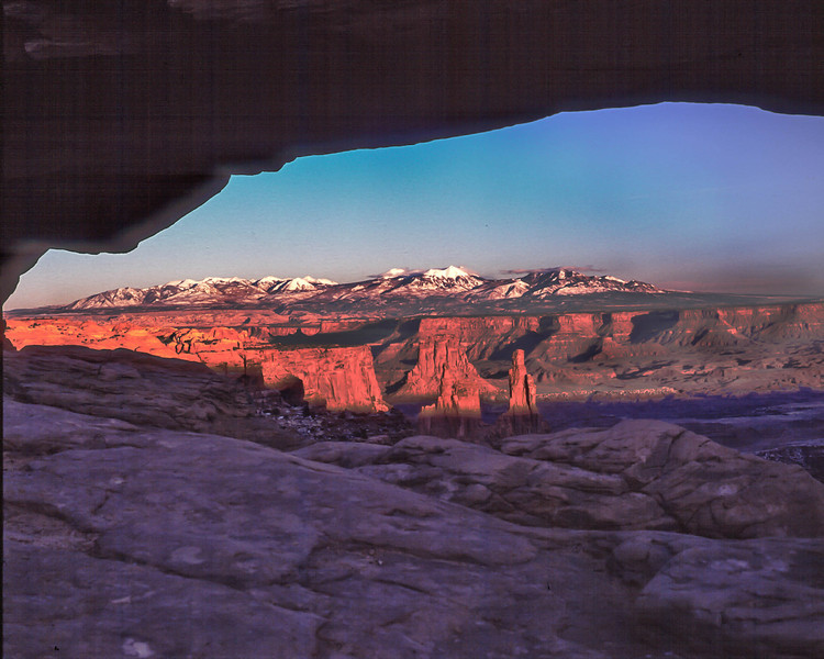 Canyonlands Arch east.jpg
