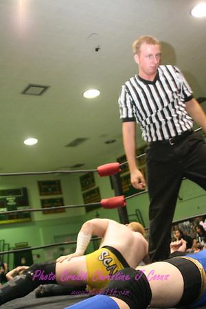 PWS 080517 07 Dan Barry vs Ken Scampi