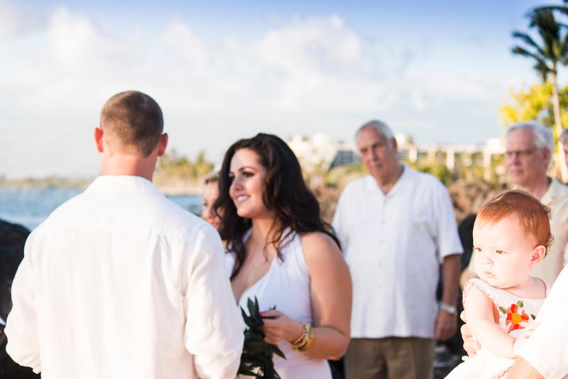 Kona Wedding photos-1285McMillen & Renz Wedding 6-10.jpg
