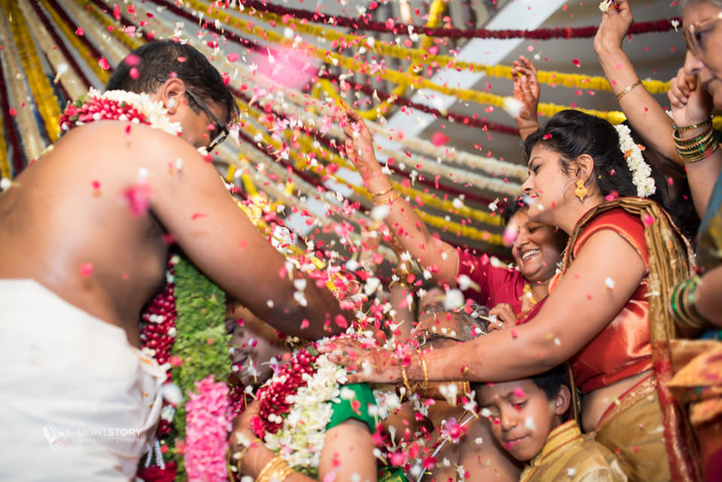 Bangalore-Wedding-Ganjam-brahmin-Sowmi-Ashwin-lightstory-27.jpg
