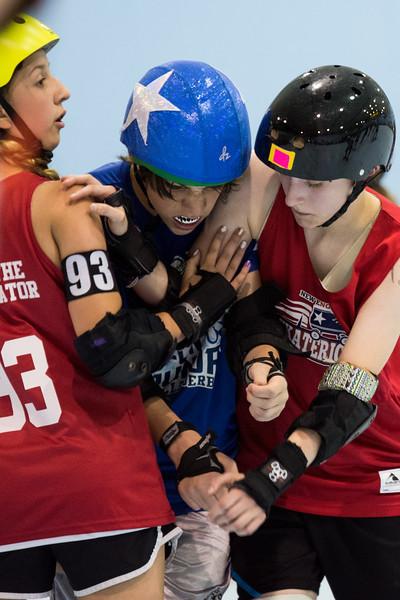 Skateriots vs CNY ECDX 06-23-2018-34.jpg