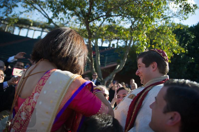 bap_hertzberg-wedding_20141011162345_D3S9541.jpg