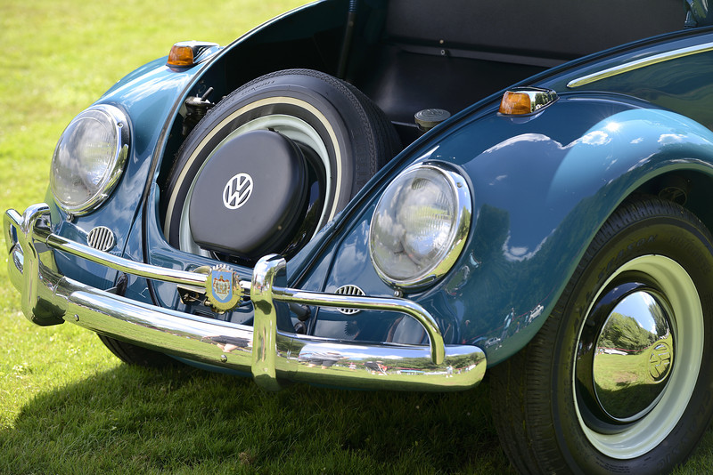 2013 VW Show 015.jpg
