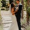Smart Wedding Previews