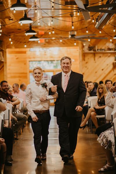 Jacqueline and gina wedding-2358.jpg