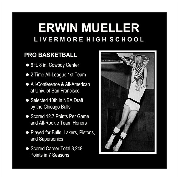 Mueller Erwin.jpg