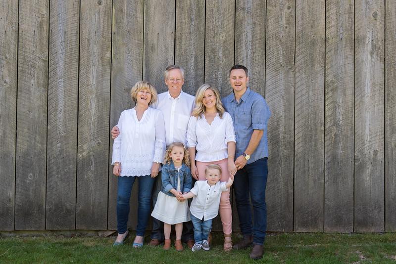 megan-family2018-88.jpg