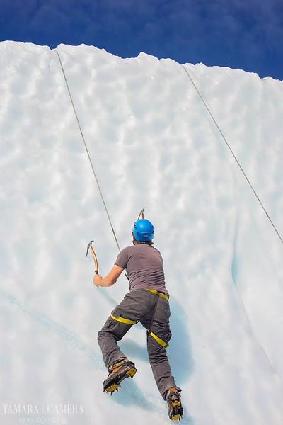 Glacier10-4.jpg