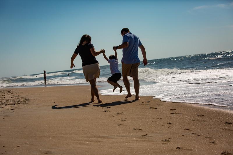 Family photography Surf City NC-359.jpg