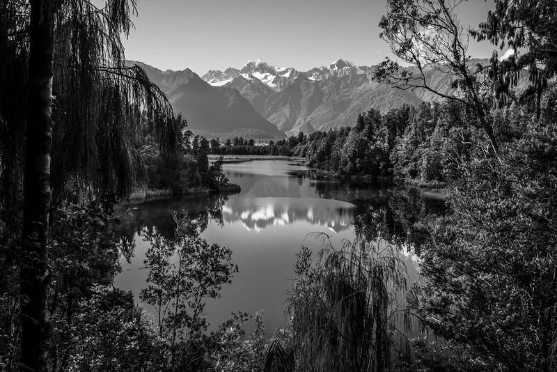 Murchison Lake09.jpg