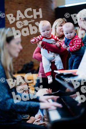 © Bach to Baby 2019_Alejandro Tamagno_Dulwich_2019-11-25 036.jpg